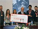 2014 E-Devlet Yenilikçi Proje Yarışması'nda Ödül Alan Projeler