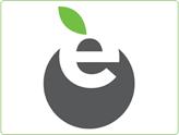 Girişimciler, Etohum 2014-2015 Dönemi Başvuruları Devam Ediyor!