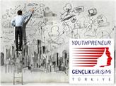 Girişimci Çıraklık Programı Gençlik Girişimi'ne Başvurular Başladı!
