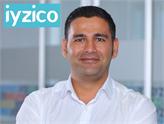 iyzico, 2.9 Milyon TL'lik Yatırımla Türkiye Pazarındaki Gücünü Artırıyor!