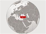 Global Şirketler Türkiye'de Yeni Kategorilerle Büyümek İstiyor