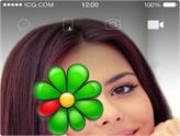 Anlık Mesajlaşmanın Atası ICQ Yeniden Küllerinden mi Doğuyor?