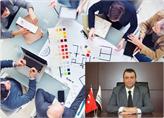 Marmaralı Üniversitelerde Girişimci ve Yenilikçi Yapı Güçleniyor!