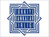 TBB İnternet ve Mobil Bankacılık İstatistikleri Açıklandı!