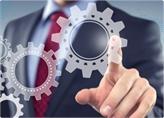 Teknoloji Yatırımcıları, Tekno-Yatırım Desteğinden Haberdar mısınız?