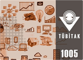 İthal Ürünlerin Yerlisini Yapan Girişimcilere 200 Bin TL Destek!