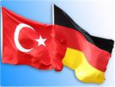 Türk Göçmenler Girişimcilikte Almanya'nın Lokomotifi Oluyor!