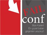 Yarın ki Fail Conf Konferansı'nda Batan Projelere Can Suyu Verilecek!