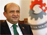 Türkiye'nin Girişimci Bilgi Sistemi GBS Nihayet Kullanıma Açılıyor!