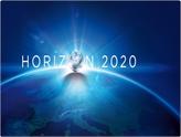 H2020'de  En İyilerle İşbirliği Yaparak Potansiyelinizi Büyütmek Elinizde!