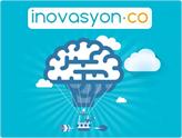 İnovasyon ve Keşif Kulübü Inovasyon.Co Açıldı!