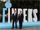 Türkiye'nin İlk Finansal Platform Girişimi: FİNDEKS