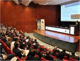Keiretsu Forum European Angel Capital Expo Başvuruları Devam Ediyor!