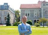 Global Enerji Otoritesi IAEE'nin Başkanı Prof. Dr. Gürkan Kumbaroğlu Oldu