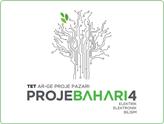 150 Bin TL Ödüllü 4. TET Ar-Ge Proje Baharı Başvurularızı Bekliyor!