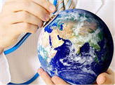 Sağlık Turizminde 2023 Hedefimiz 2 Milyon Hasta, 20 Milyar Dolar Gelir!
