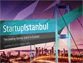 Ekosistemin Buluştuğu Startup İstanbul İçin Geri Sayım Başladı!
