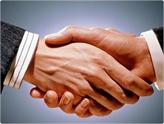 Suudi Arabistan İle Ticaret Yapan Girişimci ve Yatırımcılara Büyük İmkan