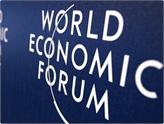 Dünya Ekonomik Forumu 2014-2015 Küresel Rekabet Raporu Açıklandı