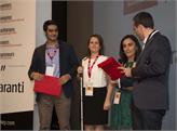 MIT, Türkiye'deki 35 Yaş Altı En İyi Yenilikçileri Seçti!