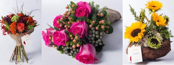 Istanbulun Stil Sahibi Ve Online çiçekleri Bloom And Fresh