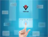 ARDEB 1001, 1005 ve 3501 Destek Programı Sonuçları Açıklandı!