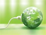 Temiz Enerji Yatırımları 2014'te Yüzde 16 Arttı!