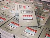 Girişimciler, Yeni Başlayanlar İçin E-Ticaret Kitabını Okudunuz mu?