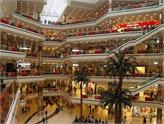 Küçük Esnaf Sonunda Alışveriş Merkezlerinde Yerini Alıyor!