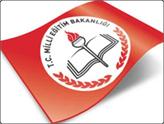 MEB ve Türkiye Vodafone Vakfı 10 Bin Girişimci Kadın Yetiştirecek!