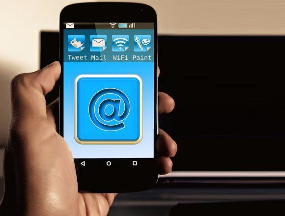 Te dünya genelinde dijital alanda öne çıkan trendleri açıkladı