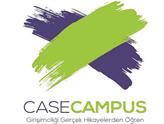 CaseCampus İle Girişimciliği Gerçek Hikayelerden Öğrenin!
