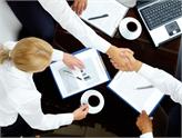 Zorlu Şartlara Rağmen Yatırımcılar 2014'te de Satın Almalara Devam Etti