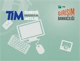 TİM-TEB Girişim Evleri'nin Gaziantep, İstanbul ve İzmir Seçmeleri Tamamlandı
