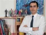 Türk Şirket Ar-Ge Sayesinde Zararsız 3D Tarama Teknolojisi Üretti!