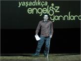 Engelli Bireyler İçin Bir Kariyer Girişimi: Engelsiz Kariyer!