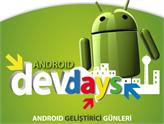 Android Geliştirici Günleri 2015 Yolculuğu Başvurularla Başladı!