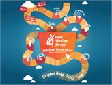 Girişimci Gençler, Genç Türkiye Zirvesi Başvurularınızı Bekliyor!