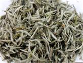 Türkiye'de İlk Kez Üretilen Bu Çayın Kilosu Tam 1250 Dolar!