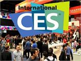 Dünyanın En Büyük Elektronik ve Teknoloji Fuarı CES 2015 Kapılarını Açtı!