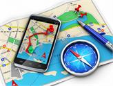 e-Devlet Dönüşümü ile GPS'e Yerli Alternatif Geliyor!