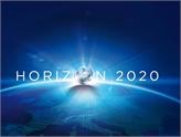 Horizon 2020 Türkiye Araştırma Camiasının Tam Erişimine Açıldı!