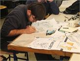 Üniversite-Sanayi İşbirliği İçin Herkes İçin Tasarım Etkinliği Düzenlendi