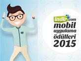 Mobil Girişimciler, 2015'in Mobil Uygulamaları Bu Yarışmada Yarışıyor!