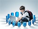 Çocukların Güvenli İnternet Kullanımı İçin Yeni Girişim: Sosyal Göz