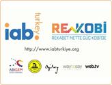 Re-KOBİ Uzaktan KOBİ Eğitim Platformu Hayata Geçiyor!