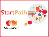 MasterCard'dan Girişimcilere Start Path ile Gelişim Fırsatı!