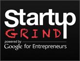 Startup Grind Türkiye Etkinlikleri Başlıyor, Şubat Konuğu: Leyla Alaton!