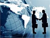 Yurtdışında Teknoloji Şirketi Satın Alan Yatırımcılara Teşvik Geliyor!