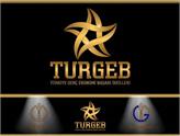 Türkiye Genç Ekonomi Başarı Ödülleri 2015 Başvuruları Devam Ediyor!